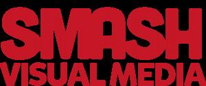 smash-logo-300x126
