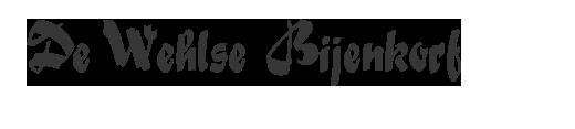 logo-wehlse-bijenkorf
