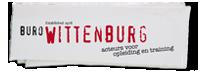 BuroWittenburg1
