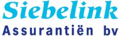 Siebelink_logo